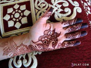 3dlat.com_14049436461-300x225 حناء هندى عرايس