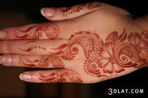 3dlat.com 14062065428 300x200 زينى يديكى بأجمل نقوش الحناء