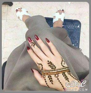 3dlat.net_01_16_8f41_08ad93d93b9f5-295x300 اجمل النقشات الهندية لموسم 2018 بايدي مغربية