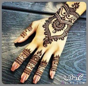 3dlat.net_01_16_8f41_9f3b5004d1d13-300x295 اجمل النقشات الهندية لموسم 2018 بايدي مغربية