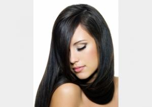 4-300x210 كيفية إزالة الحنة من الشعر