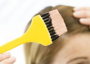 6-23-300x214 كيفية إزالة الحنة من الشعر
