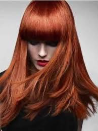 download خلطة الحنّة للحصول على شعر بني محمر