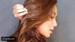 download7 300x168 طريقة عجن الحنة الليبية لصبغ الشعر